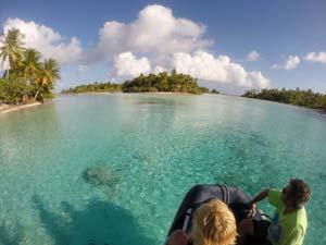 Crociere-Polinesia01
