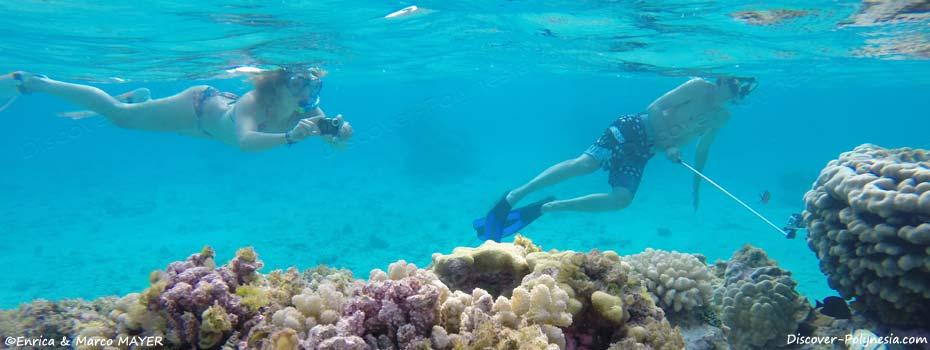 Viaggio-Nozze-Polinesia01