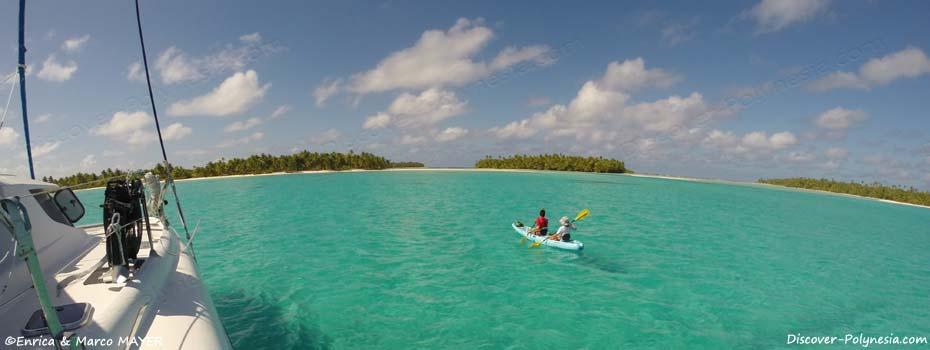 Viaggio-Nozze-Polinesia03