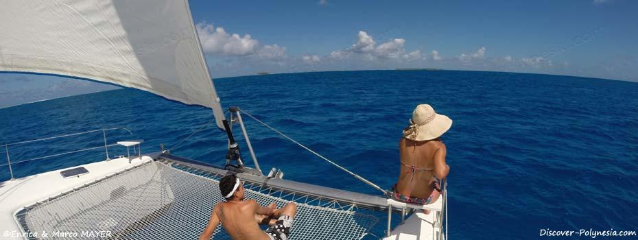 Viaggio-Nozze-Polinesia04