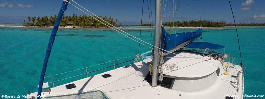catamarano-polinesia03