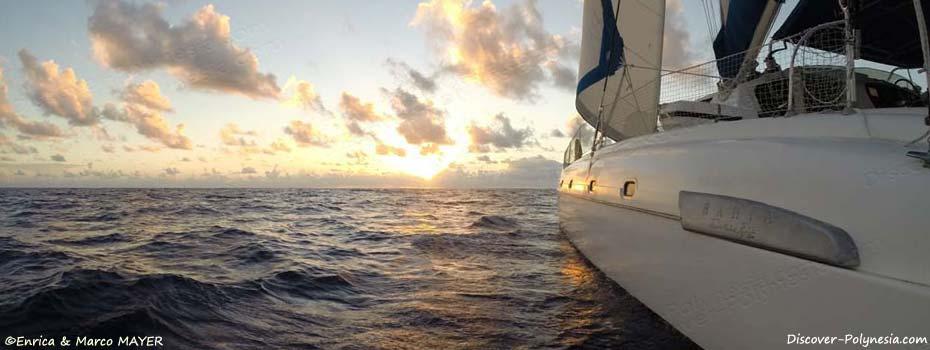 catamarano-polinesia04