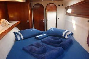 catamarano-polinesia11