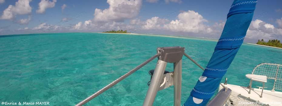 Discover-Polynesia07