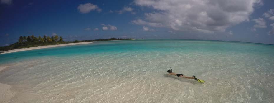 Discover-Polynesia10