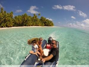 Crociere-Polinesia06