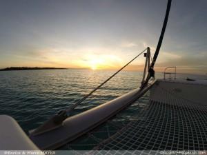 Crociere-Polinesia07