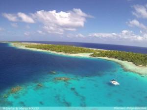 Crociere-Polinesia10