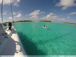 Crociere-Polinesia11