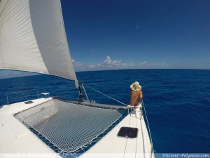 Crociere-Polinesia12