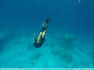 Crociere-Polinesia13