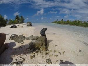 Crociere-Polinesia14