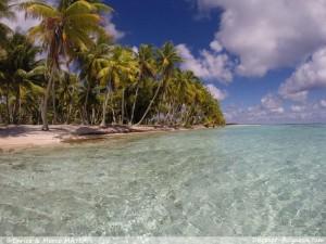 Crociere-Polinesia15