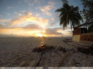 Crociere-Polinesia16