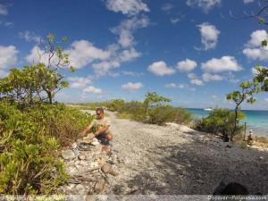 Crociere-Polinesia17
