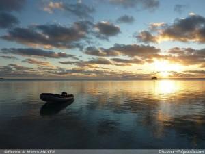 Crociere-Polinesia20