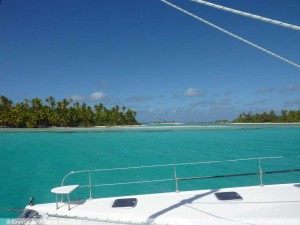 Crociere-Polinesia21