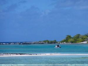 Crociere-Polinesia22